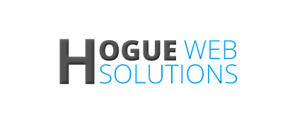 Hogue Web Solutions